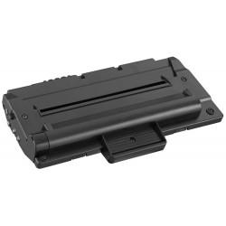 Toner Adaptable Compatible Samsung SCX 4300 / Noir