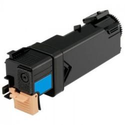 Toner Adaptable Compatible Epson C2900 / Cyan