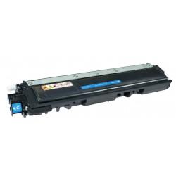 Toner Adaptable Compatible Brother TN210/230 / Cyan