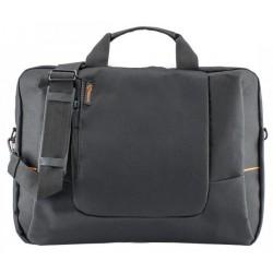 """Malette pour pc Portable 15.6"""" SBOX NSS-35040 / Noir"""