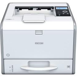 Imprimante Laser Monochrome Ricoh SP-3600DN