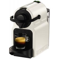 Machine à café Nespresso Krups Inissia / Blanc