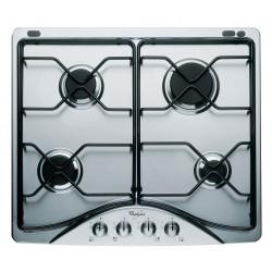 Plaque de cuisson Encastrable WHIRLPOOL AKM521/IX/01 / Inox