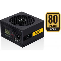 Boite d'alimentation Riotoro Enigma 850W G2 / 80+ Gold