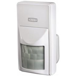 """Capteur d'alarme de mouvement pour système d'alarme sans fil """"FeelSafe"""""""