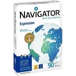 Rame papier Navigator A4...
