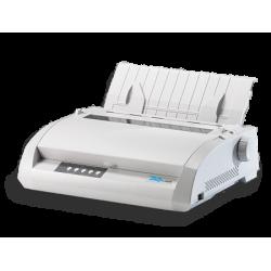 Imprimante Matricielle Dascom T2248 / 80 colonnes