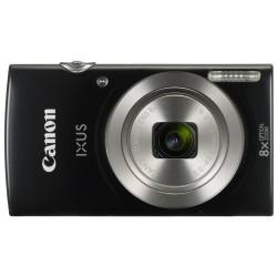 Appareil Photo Canon IXUS 185 20 MP / Noir