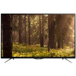 """Téléviseur TELEFUNKEN E2 43"""" Full HD LED + SIM Orange Offerte (60 Go)"""