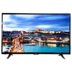"Téléviseur SABA 43"" LED Full HD"