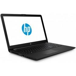 Pc portable HP 15-bs042nk / i7 7è Gén / 8 Go + SIM Orange Offerte 30 Go + Internet Security Bitdefender