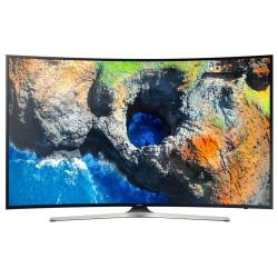 "Téléviseur Samsung 65"" UHD 4K incurvé Smart TV Série 7"