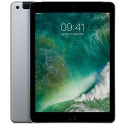 iPad Apple 32 Go Wifi + Cellular / Gris sidéral