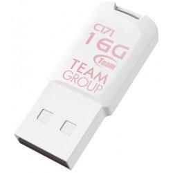 Clé USB Team Group C171 16...