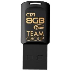 Clé USB Team Group C171 8...
