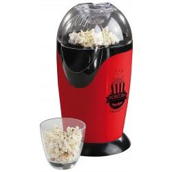 Machine à Pop Corn Livoo...