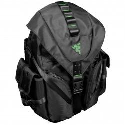 Sac à Dos Razer Mercenary Back Pack