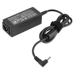Chargeur pour Pc portable Asus 19V / 1.75A