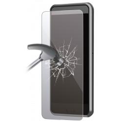 Protection Écran Verre Trempé KSix pour Galaxy A7 2017