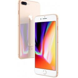 Téléphone portable Apple iPhone 8 Plus / 64 Go / Gold