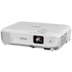 Vidéoprojecteur SVGA Epson...