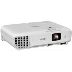 Vidéoprojecteur XGA Epson EB-X05