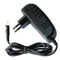 Transformateur Chargeur 5V 2A