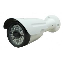 Caméra Externe Mipvision 618N10 1.0MP