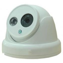 Caméra Dôme AHD Interne Mipvision 308N20 2.3MP