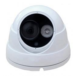 Caméra Dôme AHD Interne...