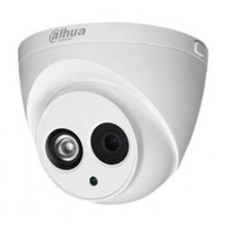 Caméra Interne Dahua DH-HAC-HDW1020E 1MP