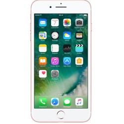 Téléphone portable Apple iPhone 7 Plus / 32 Go / Rose Gold