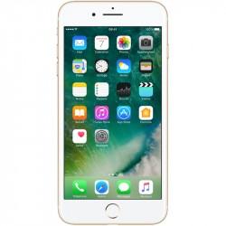 Téléphone portable Apple iPhone 7 Plus / 128 Go / Gold