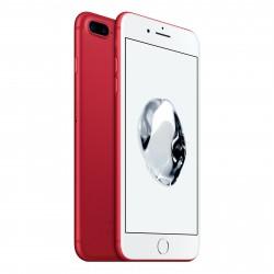 Téléphone portable Apple iPhone 7 Plus / 128 Go / Rouge