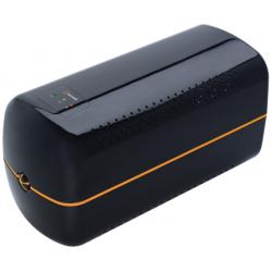 Onduleur In-Line Tuncmatik Digitech Pro 1600 VA