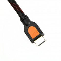 Câble HDMI vers  HDMI 3 M