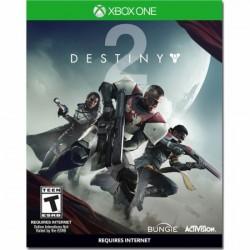 Distiny 2 Pour XBOX