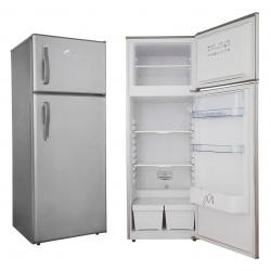 Réfrigérateur MontBlanc FG27  270L / Gris