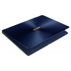Pc portable ASUS ZenBook Flip S UX370UA / i7 8è Gén / 16 Go + SIM Orange Offerte 30 Go