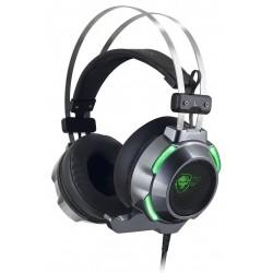 Casque Micro Gaming Spirit of Gamer Elite-H30