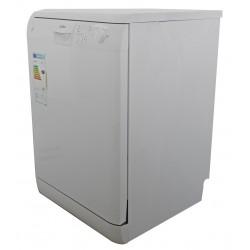 Lave vaisselle SABA 12 Couverts / INOX