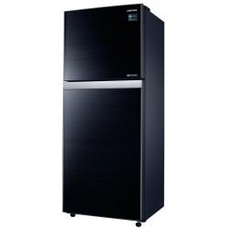 Réfrigérateur SAMSUNG No Frost 384L Noir