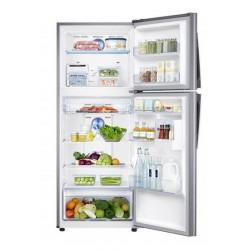 Réfrigérateur SAMSUNG No Frost 453L Silver