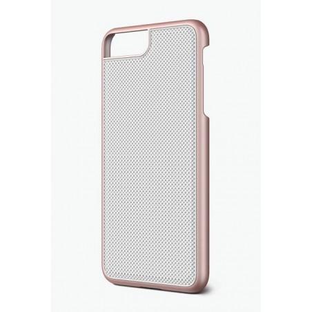 Etui de protection Cygnett UrbanShield pour iPhone 7 Plus / Rose Gold