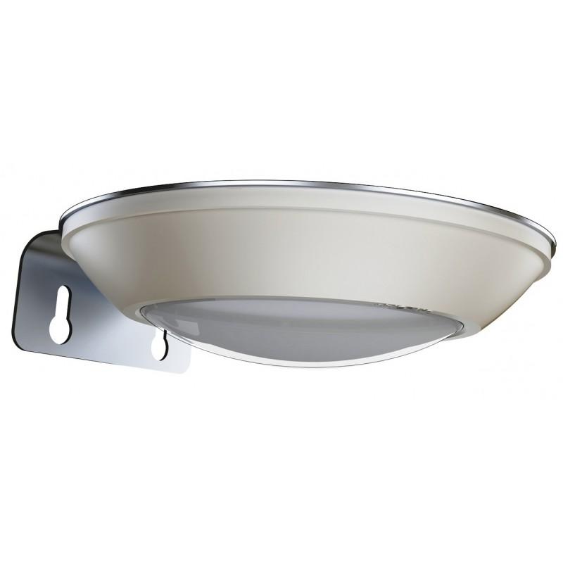 Led Sol1701 Pl Lights 16 Pure Lampe Étanche Solaire H2DYE9IW
