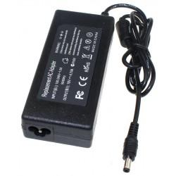 Chargeur pour PC Portable Toshiba 19V / 4.74A