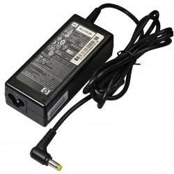Chargeur pour PC Portable HP 18.5V / 4.9A