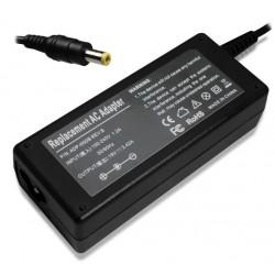 Mini Chargeur pour PC Portable Acer Aspire 19V / 1.58A