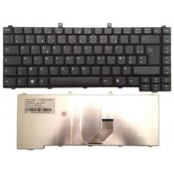 Clavier pour Pc Portable Acer Travelmate 2310/3240/4100