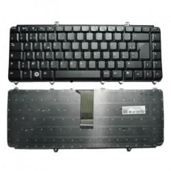 Clavier pour Pc Portable Dell Inspiron 1525/1526/1545